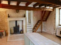 French property, houses and homes for sale inRANTONVienne Poitou_Charentes