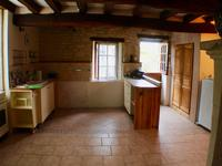 French property for sale in RANTON, Vienne - €86,900 - photo 9