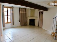 French property for sale in RANTON, Vienne - €86,900 - photo 10