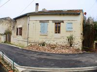 French property for sale in RANTON, Vienne - €86,900 - photo 5