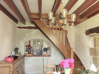 Maison à vendre à MAVES en Loir et Cher - photo 6