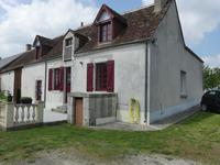 Maison à vendre à MAVES en Loir et Cher - photo 3