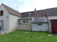 Maison à vendre à MAVES en Loir et Cher - photo 4