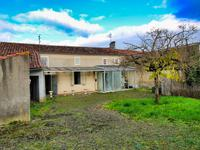 houses and homes for sale inROUILLACCharente Poitou_Charentes