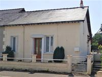 French property for sale in FONTAINE COUVERTE, Mayenne - €73,227 - photo 3