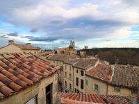 French property for sale in UZES, Gard - €197,000 - photo 6