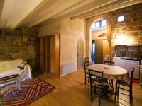 French property for sale in UZES, Gard - €197,000 - photo 3