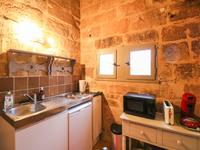 French property for sale in UZES, Gard - €197,000 - photo 4