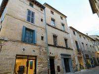 French property for sale in UZES, Gard - €197,000 - photo 9