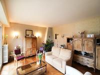 French property for sale in ARGENTONNAY, Deux Sevres - €141,700 - photo 2