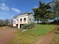 houses and homes for sale inARGENTONNAYDeux_Sevres Poitou_Charentes