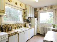 French property for sale in ARGENTONNAY, Deux Sevres - €141,700 - photo 4