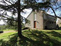 French property for sale in ARGENTONNAY, Deux Sevres - €141,700 - photo 6