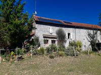 French property, houses and homes for sale inPIONSATPuy_de_Dome Auvergne