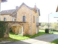 French property, houses and homes for sale inNAUSSACAveyron Midi_Pyrenees