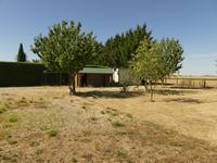 French property for sale in AVERDON, Loir et Cher - €275,000 - photo 9