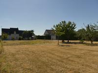 French property for sale in AVERDON, Loir et Cher - €275,000 - photo 8