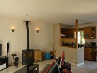 French property for sale in AVERDON, Loir et Cher - €275,000 - photo 3