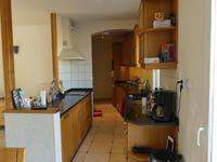 French property for sale in AVERDON, Loir et Cher - €275,000 - photo 5