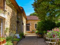 French property, houses and homes for sale inST AMAND DE VERGTDordogne Aquitaine