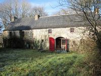 French property, houses and homes for sale inST GOAZECFinistere Brittany