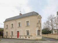 houses and homes for sale inLOUDUNVienne Poitou_Charentes