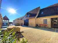 French property, houses and homes for sale inGRANGES D ANSDordogne Aquitaine