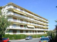 French property for sale in CANNES, Alpes Maritimes - €480,000 - photo 10