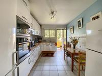 French property for sale in CANNES, Alpes Maritimes - €480,000 - photo 8