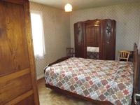 French property for sale in LISLE-JOURDAIN, Vienne - €82,500 - photo 5