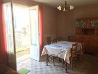 French property for sale in LISLE-JOURDAIN, Vienne - €82,500 - photo 2