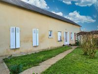 French property for sale in SAUZE VAUSSAIS, Deux Sevres - €130,800 - photo 3