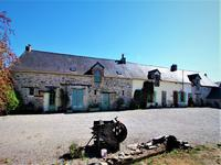 houses and homes for sale inST JULIEN DE VOUVANTESLoire_Atlantique Pays_de_la_Loire