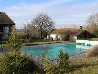 French property, houses and homes for sale inDONDASLot_et_Garonne Aquitaine