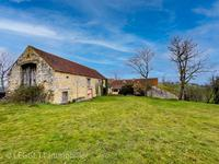 French property, houses and homes for sale inCONCORESLot Midi_Pyrenees