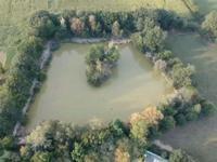 French property, houses and homes for sale inOMBREE D ANJOUMaine_et_Loire Pays_de_la_Loire