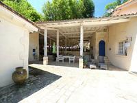 French property for sale in Saint Maixent l Ecole, Deux Sevres - €488,660 - photo 3
