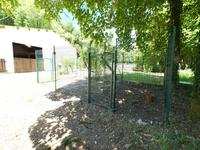 French property for sale in Saint Maixent l Ecole, Deux Sevres - €488,660 - photo 10