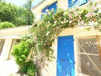 French property for sale in Saint Maixent l Ecole, Deux Sevres - €488,660 - photo 2