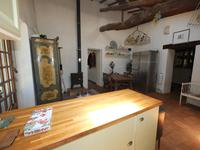 French property for sale in Saint Maixent l Ecole, Deux Sevres - €488,660 - photo 6