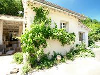 French property for sale in Saint Maixent l Ecole, Deux Sevres - €488,660 - photo 9