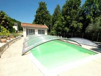 French property for sale in Saint Maixent l Ecole, Deux Sevres - €488,660 - photo 4