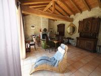 French property for sale in Saint Maixent l Ecole, Deux Sevres - €488,660 - photo 5