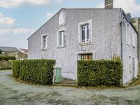 French property, houses and homes for sale inL ORBRIEVendee Pays_de_la_Loire
