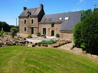French property, houses and homes for sale inGUENINMorbihan Brittany