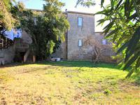 houses and homes for sale inCANETAude Languedoc_Roussillon