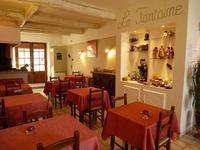 French property for sale in ST MARTIN DE BROMES, Alpes de Hautes Provence - €262,000 - photo 2