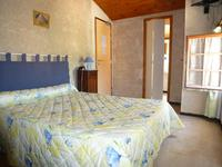 French property for sale in ST MARTIN DE BROMES, Alpes de Hautes Provence - €262,000 - photo 5