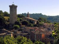 French property for sale in ST MARTIN DE BROMES, Alpes de Hautes Provence - €262,000 - photo 7
