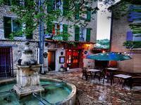 French property for sale in ST MARTIN DE BROMES, Alpes de Hautes Provence - €262,000 - photo 6